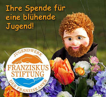 FS_Werbung_RagJp2019_web